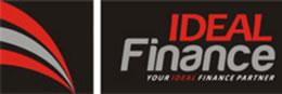 IDEAL Finance